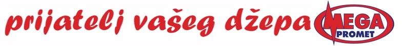 Mega - N1