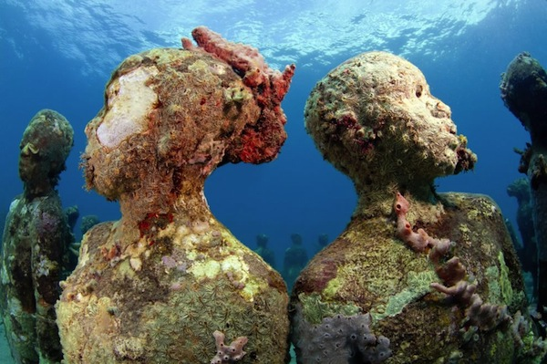 Nature-taking-over-the-Vicissitudes-underwater-sculpture-an-artificial-reef-in-Grenada.jpg