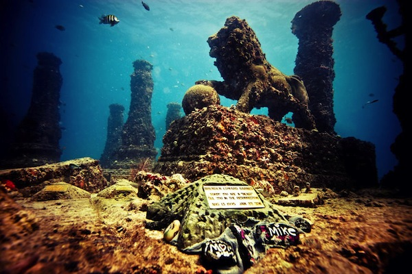 Neptune-Memorial-Reef-off-Key-Biscayne-in-Miami-Florida-memorial-for-cremated-remains.jpg