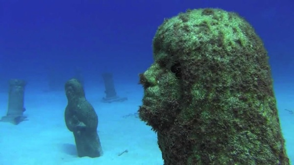 The-Lost-City-of-Atlantis-underwater-sculpture-collection-at-Cayman-Brac.jpg