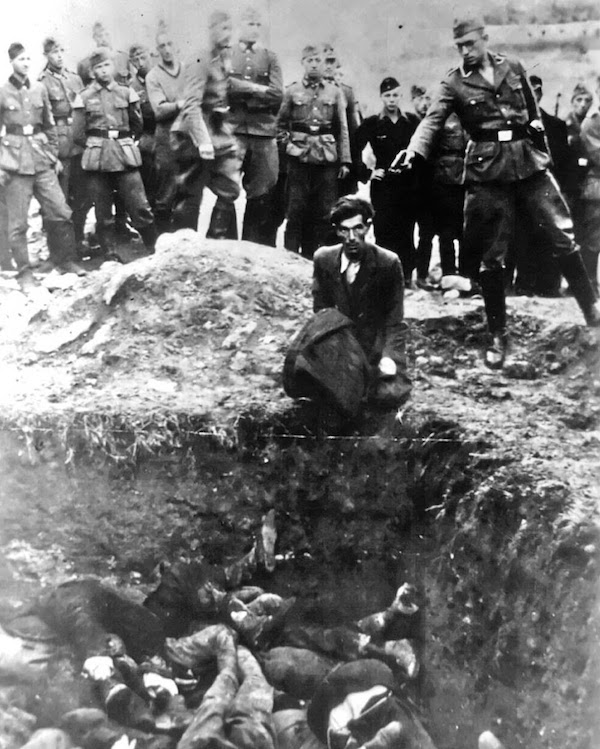 The_last_Jew_in_Vinnitsa__Member_of_Einsatzgruppe_D_a_Nazi_SS_death_squad_is_just_about_to_shoot_a_Jewish_man_kneeling.jpg