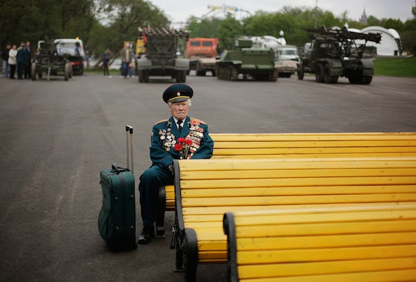 World_War_II_veteran_from_Belarus_Konstantin_Pronin_86.jpg