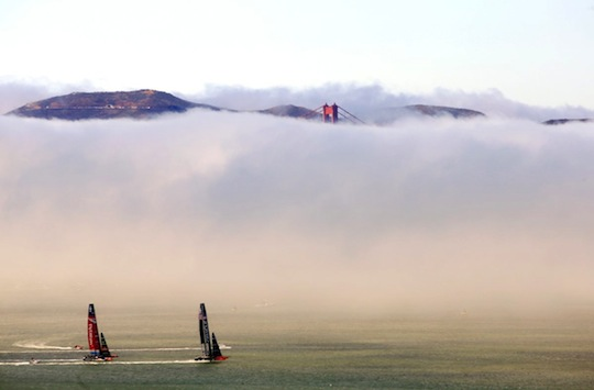 a-wall-of-fog-between-the-boats-and-the-bridge.jpg