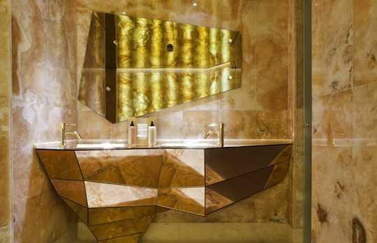 artistic_and_unconventional_design_showcased_by_the_new_hotel_in_athens_greece012.jpg