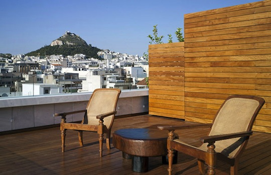 artistic_and_unconventional_design_showcased_by_the_new_hotel_in_athens_greece02.jpg
