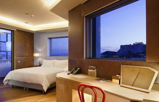 artistic_and_unconventional_design_showcased_by_the_new_hotel_in_athens_greece06.jpg