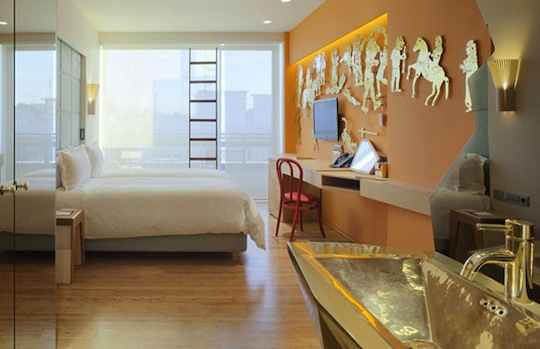 artistic_and_unconventional_design_showcased_by_the_new_hotel_in_athens_greece07.jpg