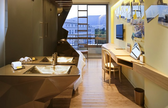 artistic_and_unconventional_design_showcased_by_the_new_hotel_in_athens_greece09.jpg
