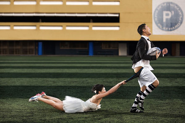 creative-best-wedding-photography-awards-2014-ispwp-contest-22.jpg