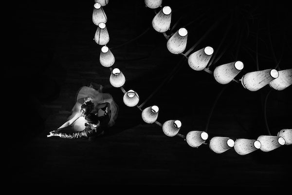 creative-best-wedding-photography-awards-2014-ispwp-contest-25.jpg