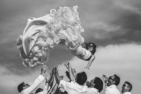 creative-best-wedding-photography-awards-2014-ispwp-contest-5.jpg