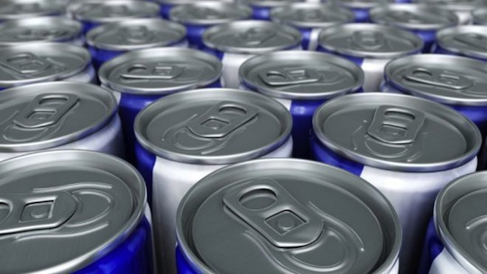 energy-drink-cans.jpg