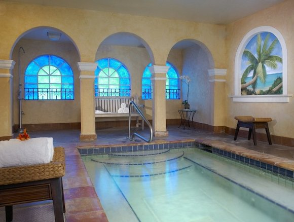 fantasy-the-claridge-hotel-in-miami-appears-to-have-an-italianate-indoor-pool.jpg