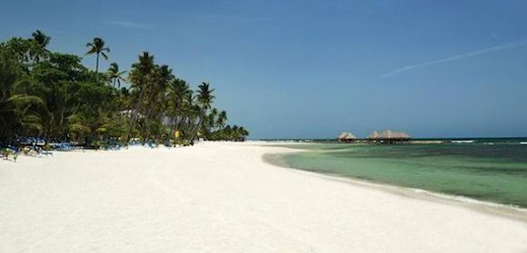 fantasy-the-immaculate-beach-at-barcelo-capella-beach-resort-dominican-republic.jpg