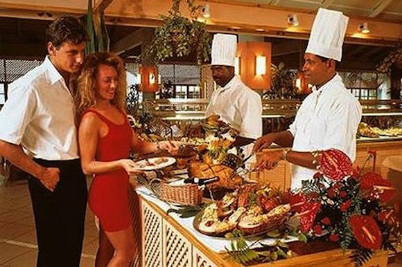 fantasy-wed-love-to-dine-at-the-buffet-at-the-grand-palladium-bavaro-in-the-dominican-republic.jpg