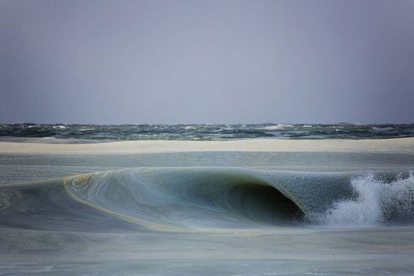 frozen-ice-slush-waves-nantucket-jonathan-nimerfroh-3.jpg