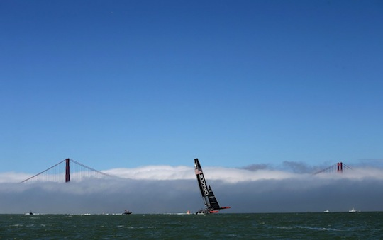 oracle-team-usa-warms-up-outside-of-the-fog-zone.jpg