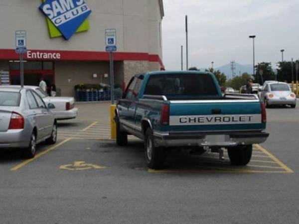 parking-douches-0004.jpg