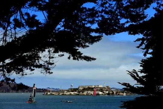 the-view-from-land-as-the-teams-practice-in-front-of-alcatraz-island-before-race-6.jpg
