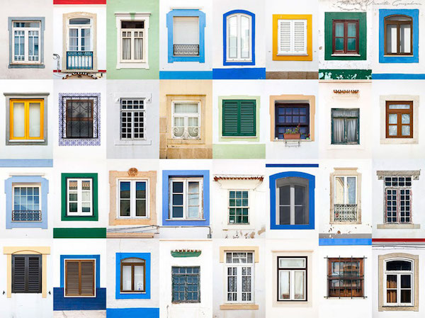 travel-windows-of-world-andre-vicente-goncalves-2-1.jpg