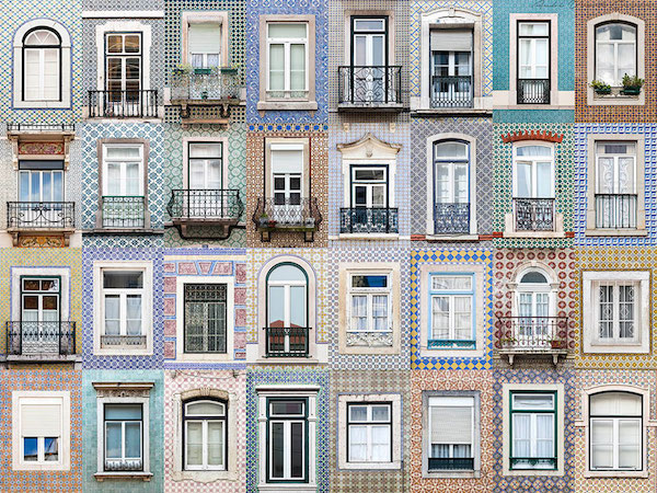travel-windows-of-world-andre-vicente-goncalves-4.jpg
