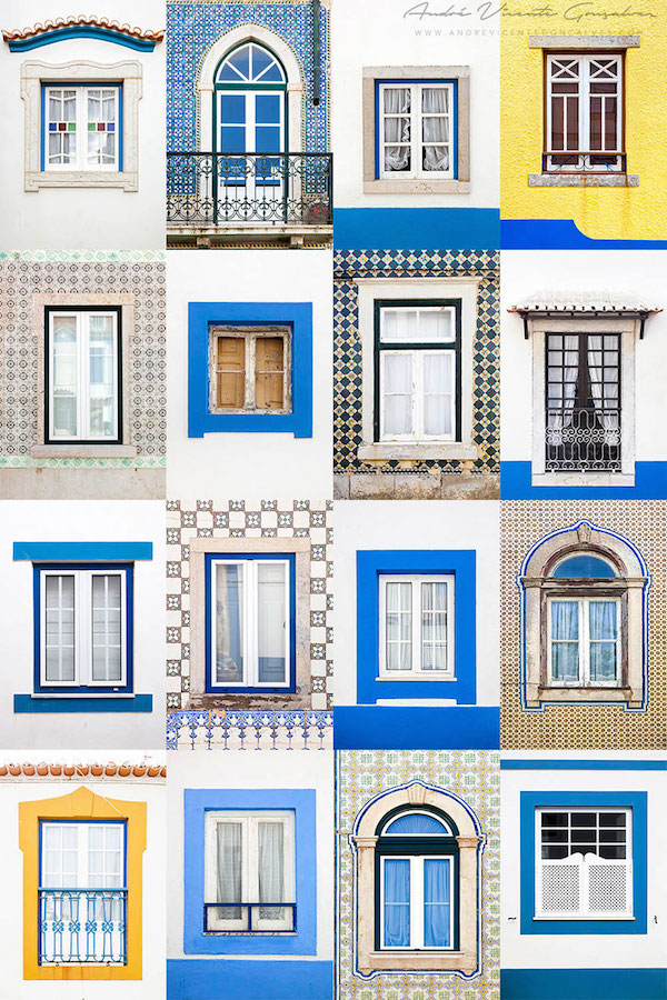 travel-windows-of-world-andre-vicente-goncalves-41.jpg