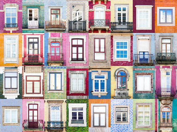 travel-windows-of-world-andre-vicente-goncalves-5-1.jpg