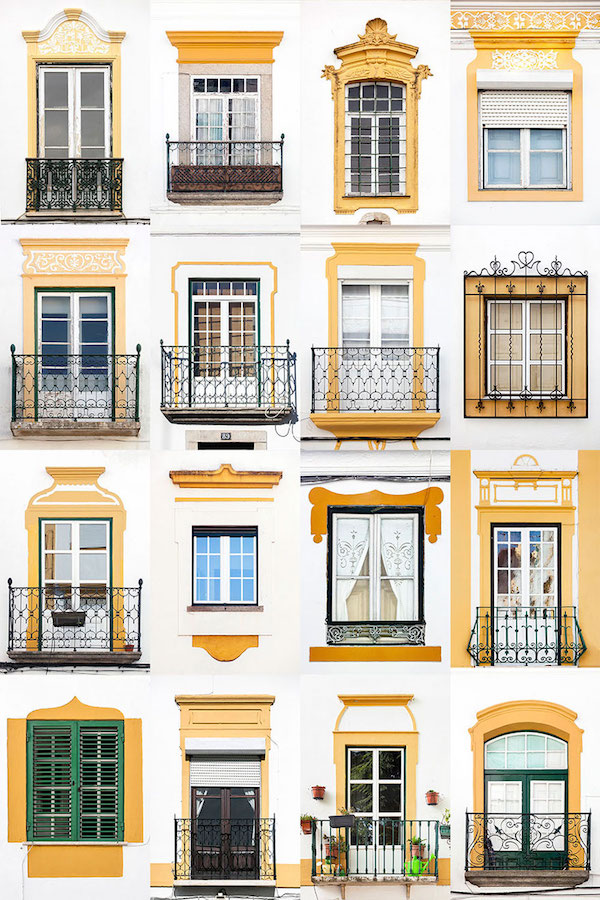 travel-windows-of-world-andre-vicente-goncalves-51.jpg