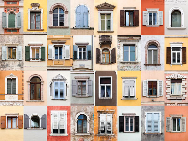 travel-windows-of-world-andre-vicente-goncalves-8.jpg