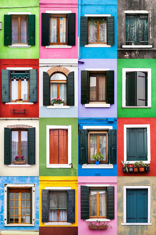 travel-windows-of-world-andre-vicente-goncalves.jpg