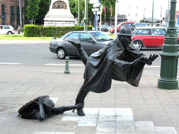 worlds-most-creative-statues-15.jpg