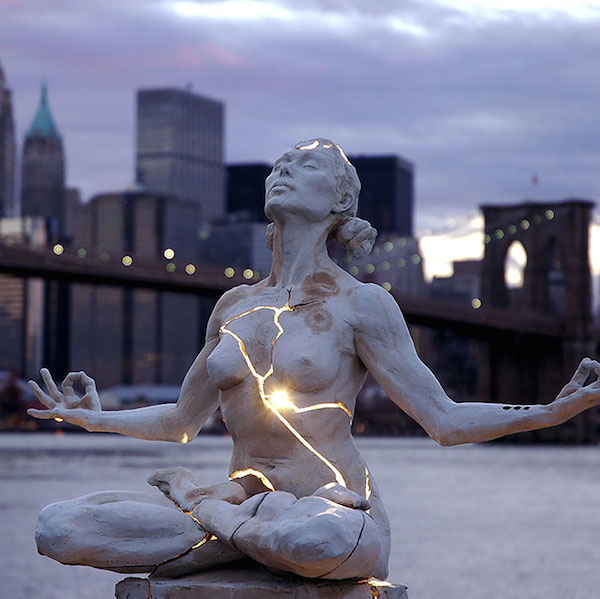worlds-most-creative-statues-4.jpg